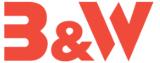 B&W Kopiertechnik Service und Vertriebs GmbH