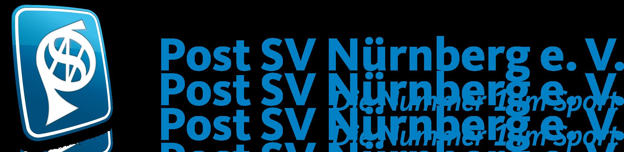 Post SV Nürnberg e.V.