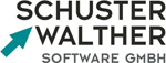 Schuster & Walther Software GmbH