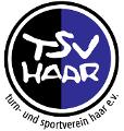 TSV Haar